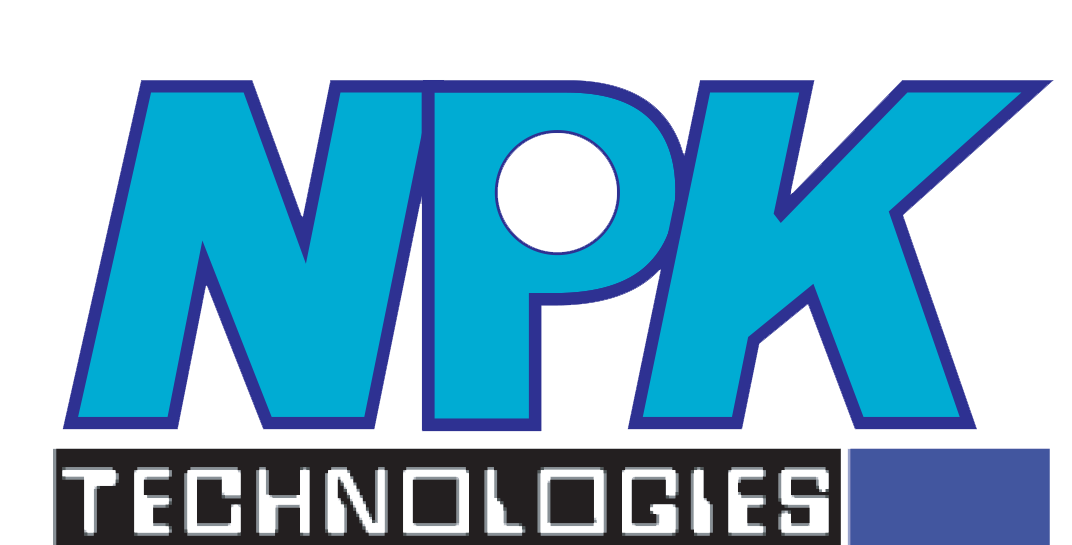 NPK Technologies Ltd